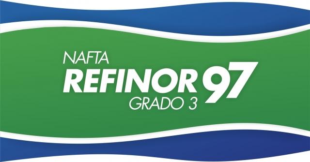 Refinor 97