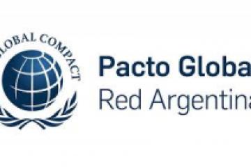 Pacto Global de las Naciones Unidas (ONU)