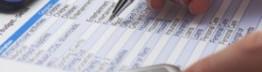 Documentos Tecnicos y Precios